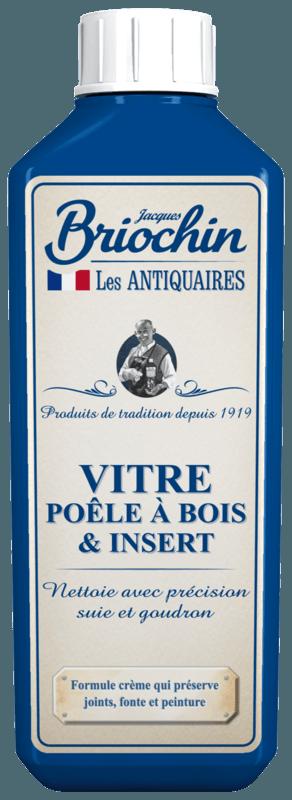 Poele A Bois Vitre Froide u2013 Imahoe com # Poele A Bois Vitre Froide