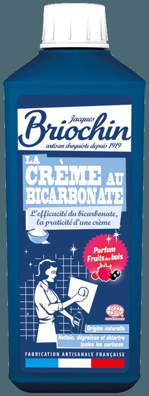 Bicarbonate de soude stunning huile duolive citron et for A quoi sert le bicarbonate de soude en cuisine