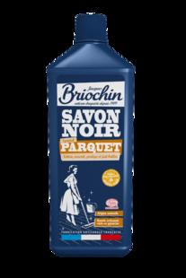 Savon noir sp cial parquet for Savon noir carrelage