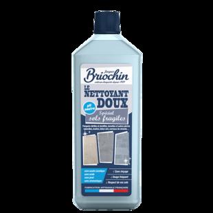 Nettoyants multi usages maison savon noir liquide bicarbonate de soude - Insecticide savon noir bicarbonate ...