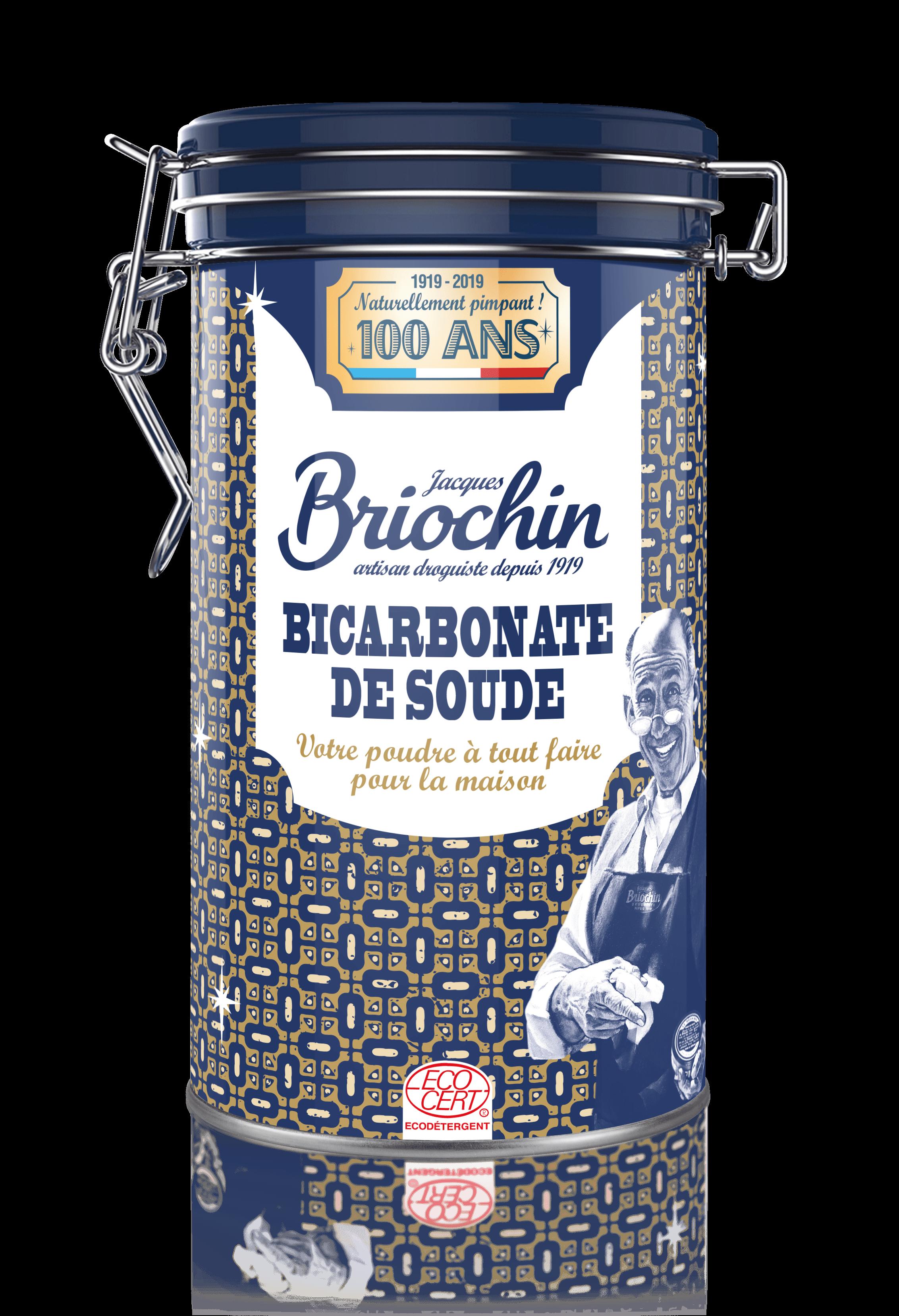 Bicarbonate De Soude Contre Les Pucerons le bicarbonate de soude collector briochin 500g