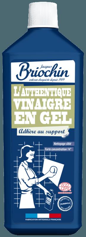 produit nettoyage salle de bain : anti calcaire douche, parois... - Nettoyer Salle De Bain Vinaigre Blanc