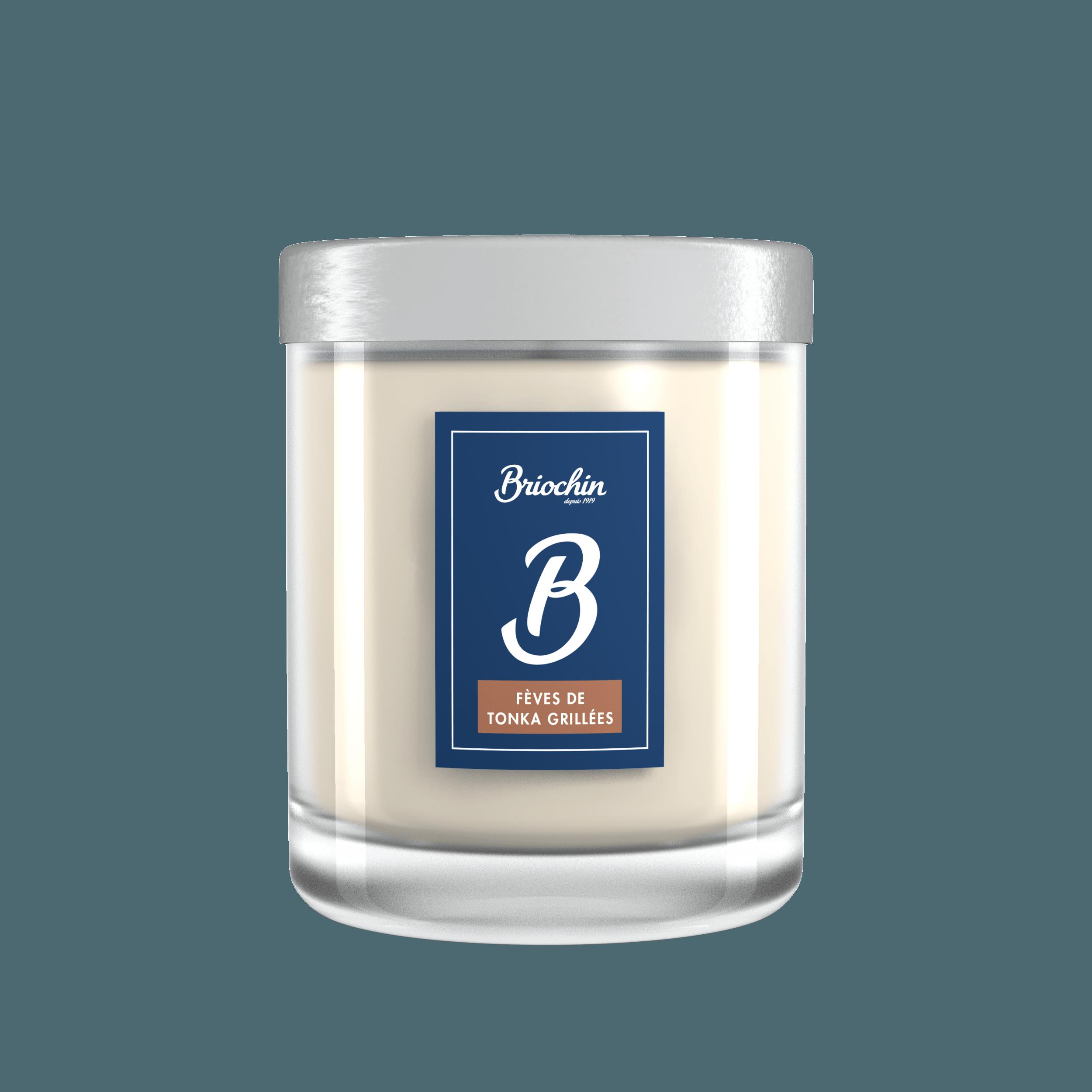 Bicarbonate De Soude Nettoyage Salle De Bain Beautiful Imrage With Bicarbonate De Soude