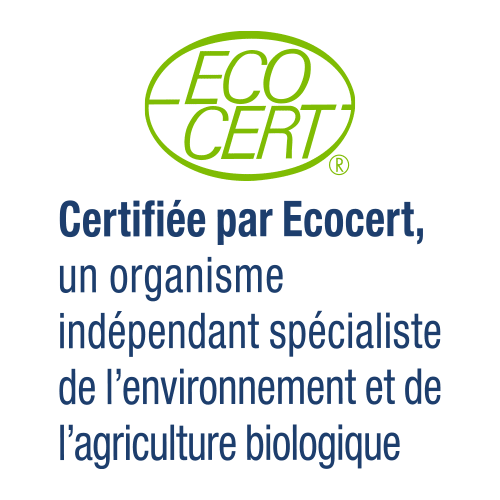 engagement-1-ecocert