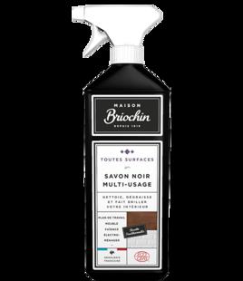 Savon noir multi usage - Savon noir pucerons dosage ...